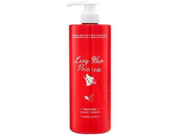 台灣 香水 控油 保濕 香水 護髮乳
