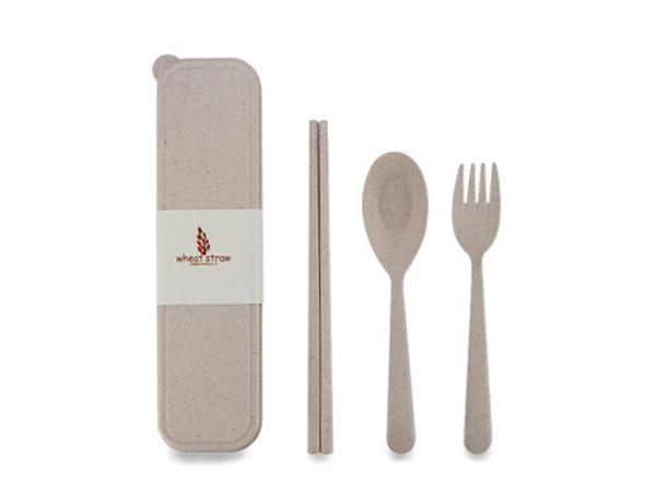 叉子 湯匙 筷子 湯匙 筷子 叉子