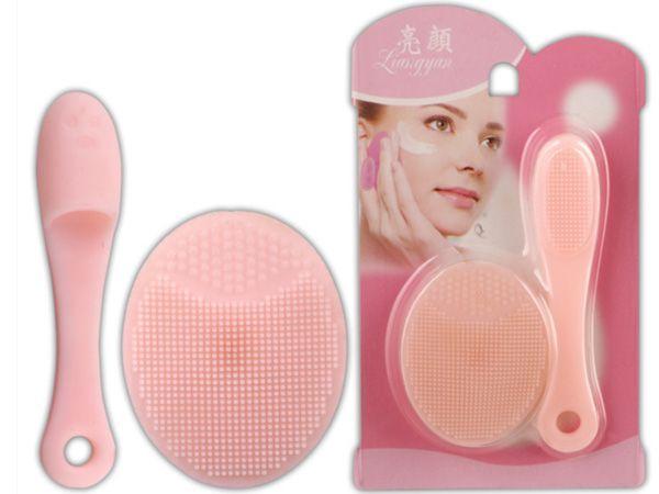 洗臉刷 洗臉機 洗臉刷 臉部清潔 洗臉刷 洗臉機 臉部清潔