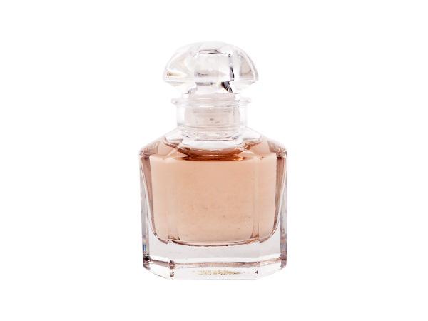 嬌蘭 香水 法國 香水 香精 香水