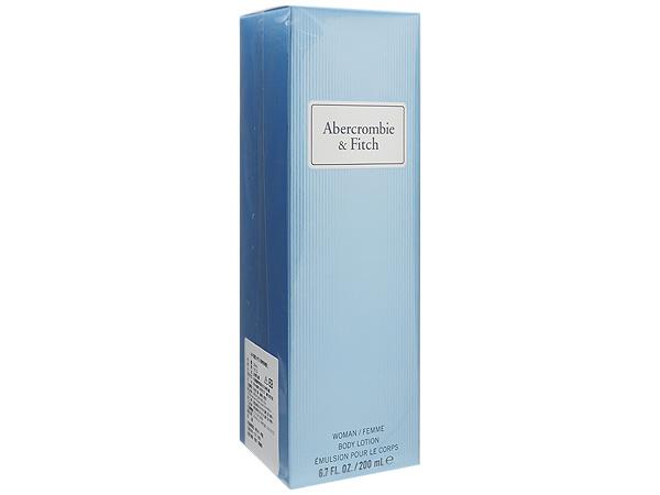 abercrombie & fitch 香水 香水 身體乳 abercrombie & fitch 淡香 香水
