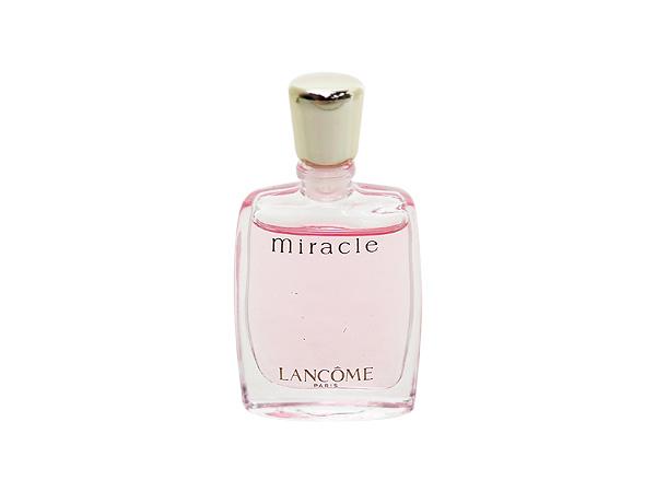 淡香精 香水 花果清新調 香水 淡香精 花果清新調 香水