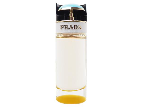 prada 香水 花果香 香水 西班牙 香水