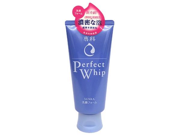 專科 洗面乳 日本 洗面乳 資生堂 洗面乳