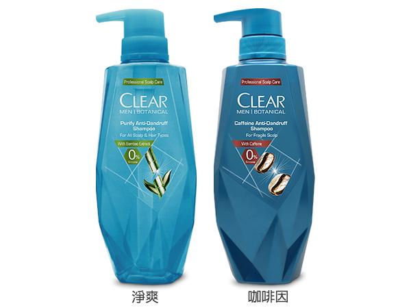 洗髮露 洗髮精 洗髮精 頭髮清潔 抗頭皮屑 洗髮精