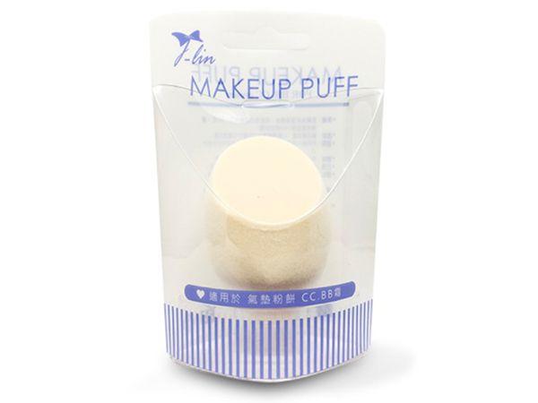 美妝蛋 粉撲 乾濕兩用 美妝蛋 乾濕兩用 粉撲 美妝蛋