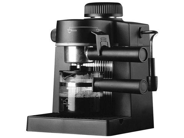 EUPA 優柏~5bar義式濃縮咖啡機(TSK-183)1入【D130004】※限宅配/無貨到付款