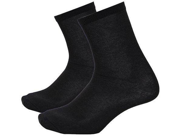 透氣 襪子